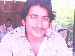 asif_khan picture
